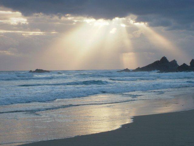 noetzie-beach1