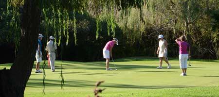 golf-in-knysna