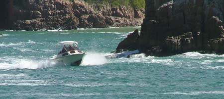 lagoon-cruises