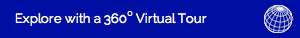 virtual-tour1